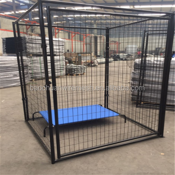big dog cage for your use