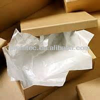 MF Acid free Tissue Paper for wrapping shoes