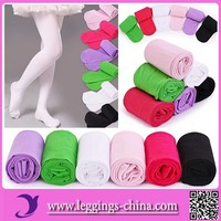 2015(MD1086) New Fashion Sexy Design Small Girl In Pantyhose