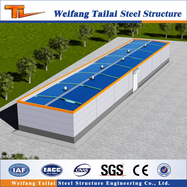 design <strong>steel</strong> structure factory building construction projects