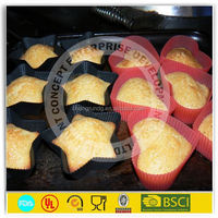 Best Selling Summer Party Themed Bakery Paper Baking Cups, Cupcake Liners and Muffin Cases in Bulk