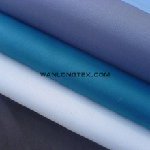 PU/PVC coated oxford fabric for bag