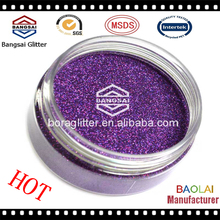 Glitter Powder Tattoo Powder kg/Plastic Powder d400