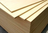 cheap shuttering plywood 4x8' plywood veneer fancy plywood