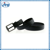 high quality wholesale metal belt buckle manufacturers from china