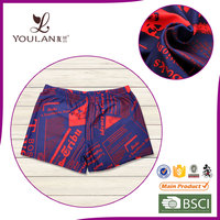 YouLan European Swimwear Men Swimwear For Men One Piece Bathing Suit