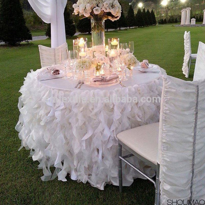 High Quality Decor Plastic Tablecloth Buy Plastic