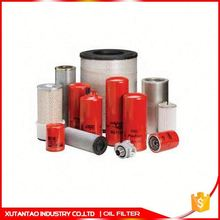 Auto parts U-HDB50/51 1HD-T 4200DIESEL(T) OIL FILTER 90915-30002