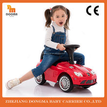 foot to floor children ride on car Mercedes-Benz global licensed