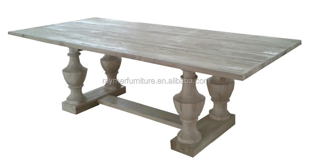 Koop laag geprijsde dutch set partijen groothandel dutch galerij afbeelding setop guangzhou - Eettafel houten ontwerp ...