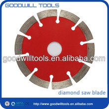 most favorable diamond saw blade for soft stones cheap