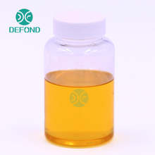 Top sale diesel oils antifoam additives adsorbent oiliness Defoamer