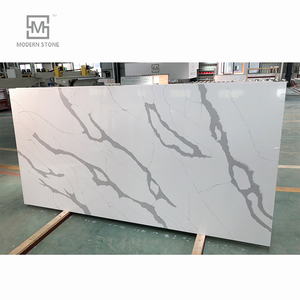 Bon Chinese Quartz Countertop, Chinese Quartz Countertop Suppliers And  Manufacturers At Alibaba.com