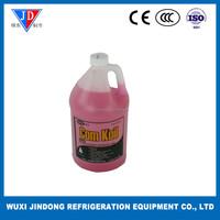 External Condenser Coil Clean&Brightener-Acid