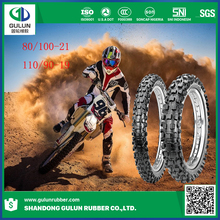good new fashion pattern high quality low price cheap 80/100-21 90/110-19 2.75-18 2.50-17 motocycle tire for sale