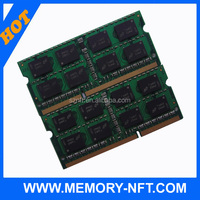 Computer/Laptop parts Memory ddr3 ram laptop memoria ddr 3