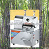 /product-detail/300-500kg-h-stainless-steel-sugar-cane-juice-extractor-machine-1130315300.html