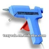 Hot Melt Glue Gun/small size/for assembly, DIY, family used