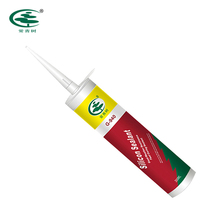 Evergain 940 Weatherproof Neutral Silicone Sealant for construction usage