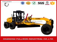 Top Brand XGMA Motor Grader XG3180C Road Construction Machinery