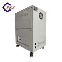 Home Use 10KVA Voltage Regulator Stabilizer 220v 380v