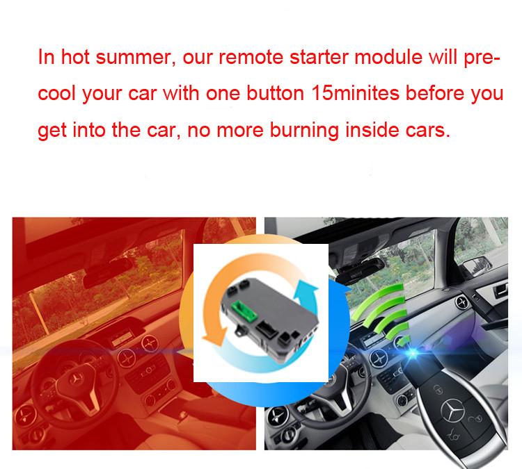 smartphone gsm auto alarm gps tracker und motorfernstart. Black Bedroom Furniture Sets. Home Design Ideas