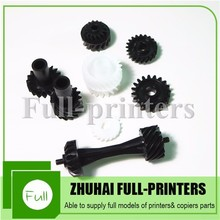 4021-5211-01 Development Gear Kit for KONICA MINOLTA Bizhub 162/163/180/210/220 gear