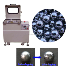 Cheap steel ball lapping machine of complete production line machine for factory