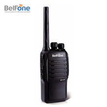 License Free BF-5112 GMRS Two Way Radio