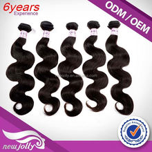 Hot Sale Wholesale Price Real Virgin Sufficient Stock Buyer Of Human Hair In Philippines