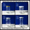 /product-detail/150ml-300ml-400ml-glass-jar-for-pickles-with-tin-lid-60138622989.html