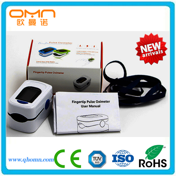 Household Patient Monitor China Suppliers Hot Selling Nellcor Neonatal Pulse Oximeter Heartbeat Rate Detector Infant Meter Kits