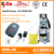 Roller Shutter Motor/ Electric door motor/ Side Motor