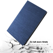 2017 New Product For Apple Macbook Pro Laptop Computer TPU Leather Case For Ipad Pro 10.5 for ipad pro 9.7 cover