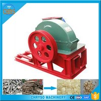 Dura wood branch shaving plant/ pine wool machine for horse