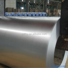 Galvalume/Aluminum-Zinc Alloy Coated Steel Coil/Sheet (Cold Rolled )Manufacturer in China