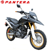 Chain Drive Off Road Type Peru Market Motocicleta 250cc Dirt Bike