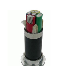 Single core aluminium conductor XLPE cable prices 25mm 50mm 70mm 120mm 240mm 300mm 400mm 500mm 630mm high voltage power cable