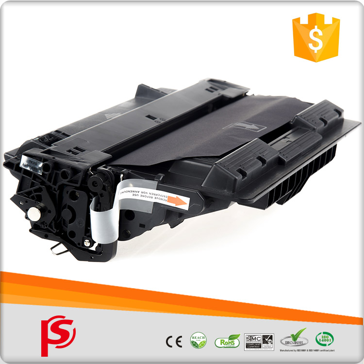 Laser toner cartridge printer CZ192A for HP LaserJet PRO M435 / M701 / M706