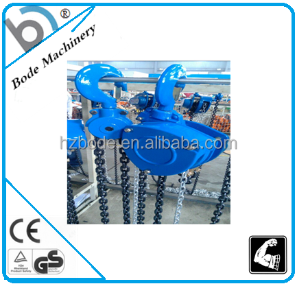 electric ceiling hoist ,hoist lifting machine ,excel engine hoist