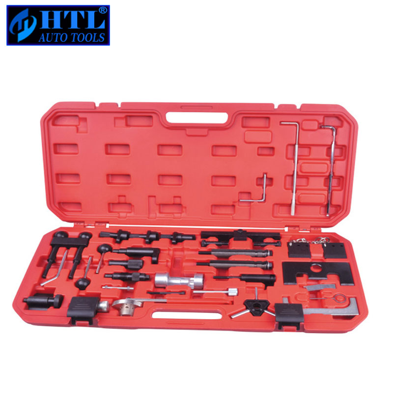 Petrol <strong>Diesel</strong> Engine Repair Tool Of Engine Timing Tool Kit For VW <strong>Audi</strong> <strong>A4</strong> A6 A8 A11