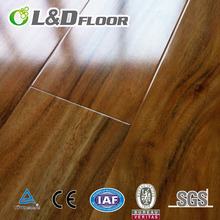 floor stickers laminate