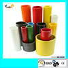 Excellent Quality Strenngth Fiberglass Tube from Professional Manufacturer