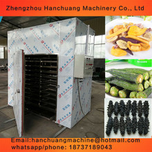 fruit drying machine/herbs dehydration machine/industrial food dehydrator