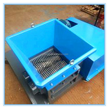 China professional kitchen food waste shredder in hot sellling!!