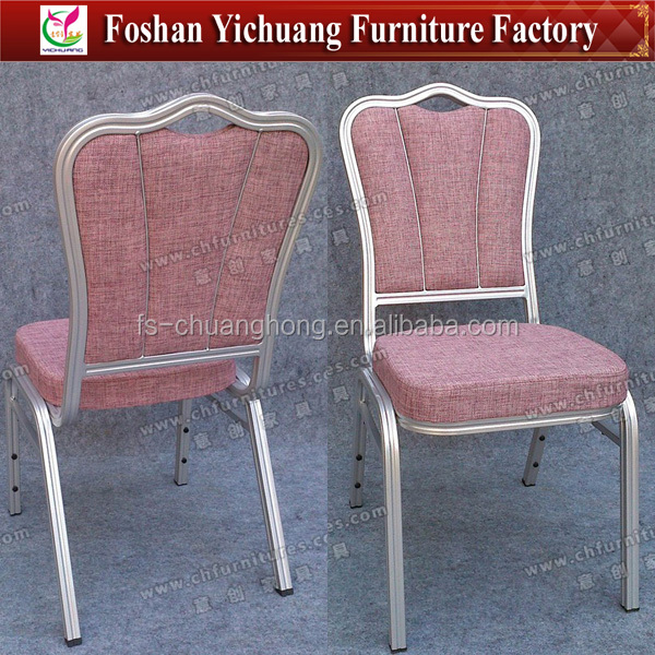 Baroque chair antique furniture reproduction chair YC-B101-07