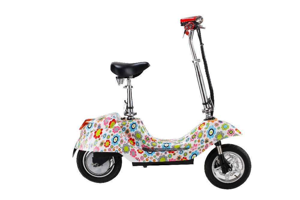 CE certificate battery electric scooter/5000w electric scooter 72v/stand up electric scooter