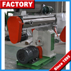 Factory Supply CE High quality poultry feed mill, Pellet Machine