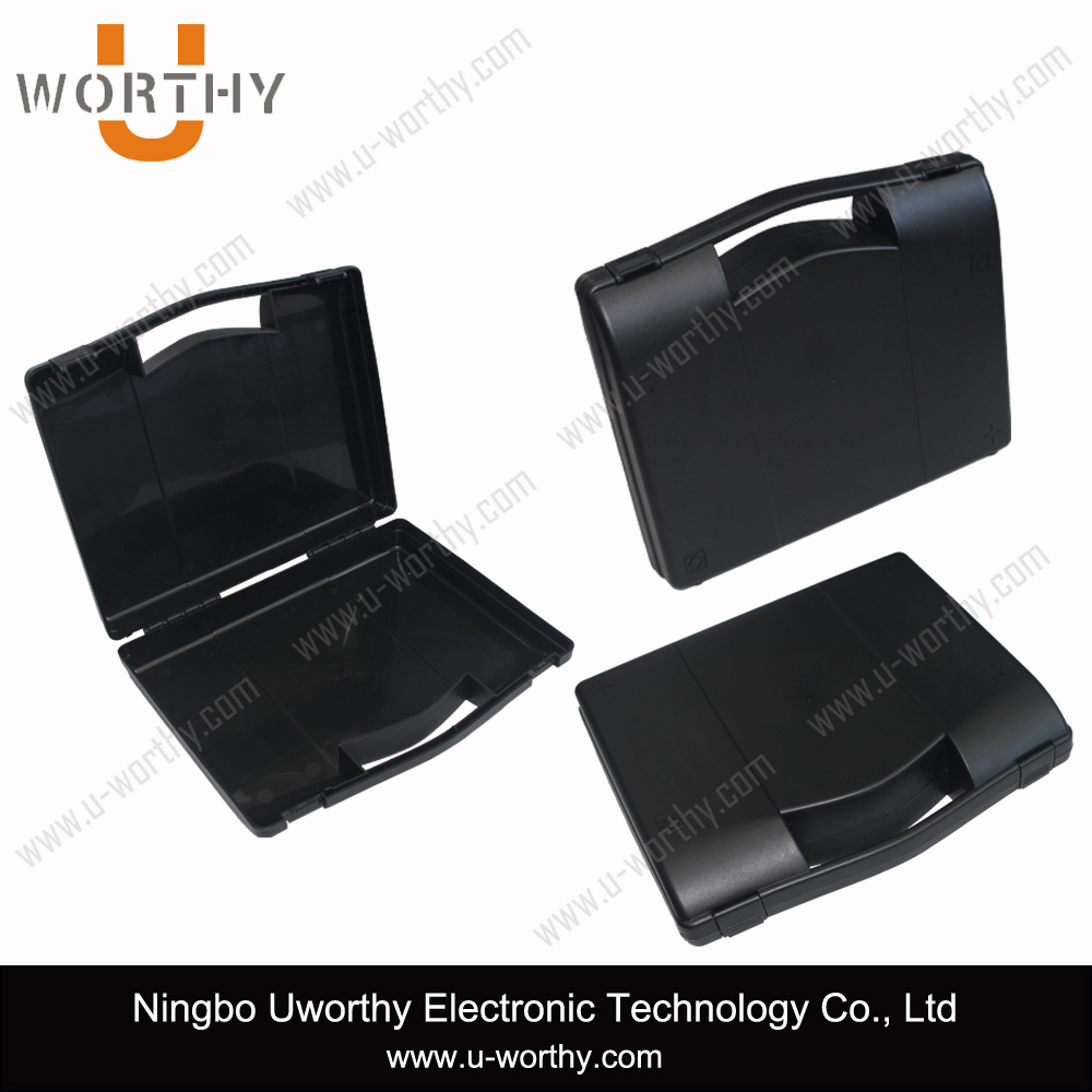 Hard PP Plastic Carrying Case/ Camera Case for Equipment