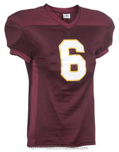 American football jerseys all team logo and name number custom football Game Limited Elite Home Away Stitched apparel equipment